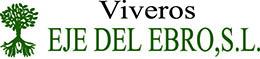 Viveros Eje del Ebro